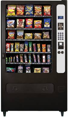 tulsa-vending-machine
